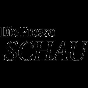 Die Presse SCHAU